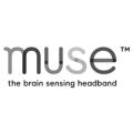 Muse_Logo_for_headband bw